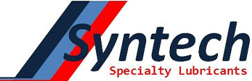 Syntech Specialty Lubricants