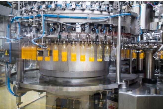 Food Grade Air Compressor Oils