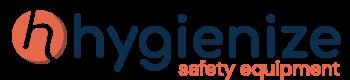 Hygienize-Logo
