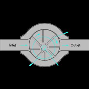 vane-pump-diagram